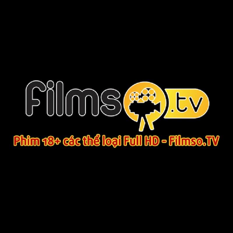 filmsoTV-kho-phim-sex-jav-hd-chat-luong-cao