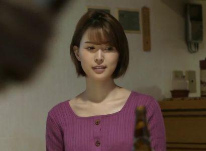 Em rên hay quá ~Tsukasa Aoi