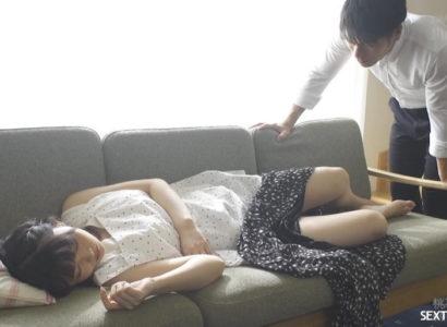 Hiếp dâm vợ thằng bạn rên la con cu bị âm hộ co thắt sướng không ta được