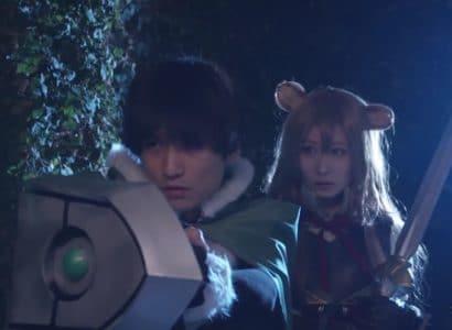 Em người hầu dâm đãng ~Rin Asuka