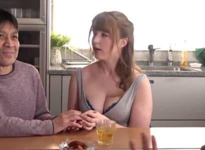 Chơi gái tây có sướng hơn gái Việt