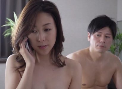 Lần đầu Saeko Matsushita bị phá trinh
