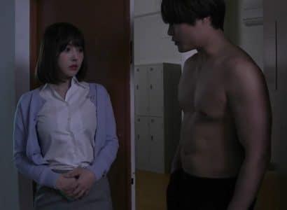 Địt cô giáo dạy văn Mikami lồn đẹp
