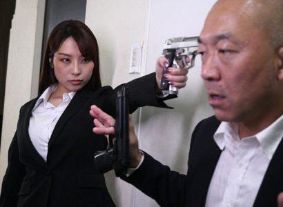 Phim sex Nhật Bản hay nhất